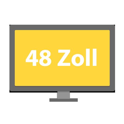 Zoll Icon