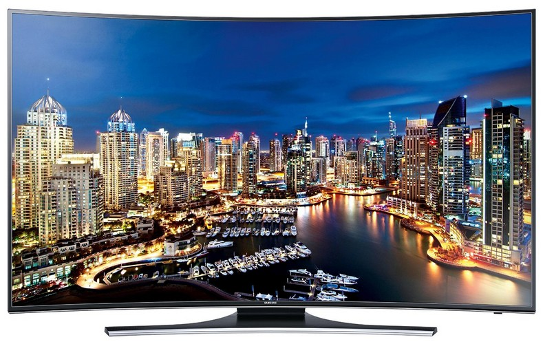 uhd 4k fernseher 55 zoll check 55 zoll tv test quellen. Black Bedroom Furniture Sets. Home Design Ideas