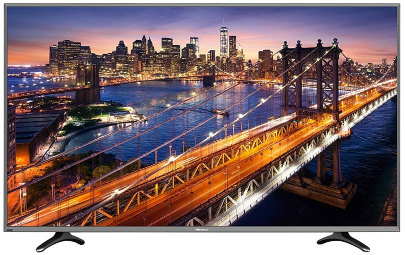 ultra hd 4k fernseher 40 zoll check 40 zoll tv test. Black Bedroom Furniture Sets. Home Design Ideas